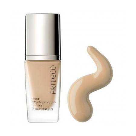 ARTDECO HIGH PERFORMANCE LIFTING FOUNDATION reflecting sand-20