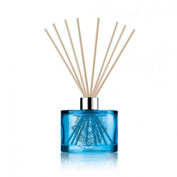 SENSES SKIN PURITY HOME FRAGANCE WITH STICKS 100ml