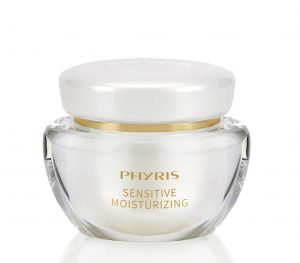 PHYRIS SENSITIVE MOISTURIZING 50ml