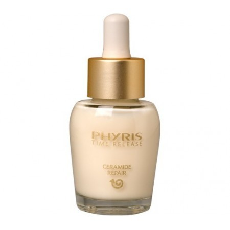 PHYRIS CERAMIDE REPAIR 30ml.