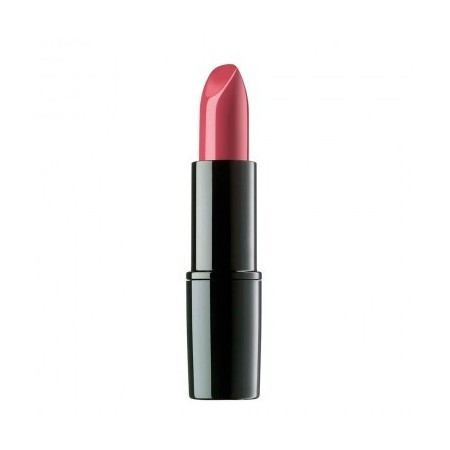 ARTDECO PERFECT COLOR LABIAL 36 - pink thisthe