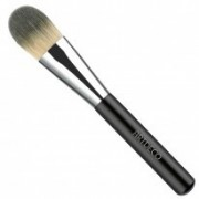 Artdeco brocha maquillaje - Make Up Brush Premium Quality