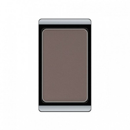 ARTDECO EYE BROW POWDER bown-03