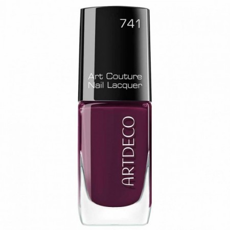 ARTDECO Couture 741 - PURPLE EMPEROR