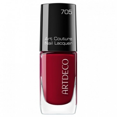 ARTDECO Couture 705 - BERRY