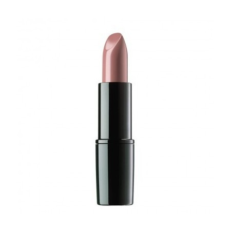 ARTDECO PERFECT COLOR LABIAL 22 - dark nude antique pink