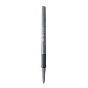 ARTDECO MINERAL EYE STYLER 54 - dark grey