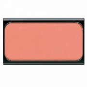 ARTDECO COLORETE 07 - salmon blush