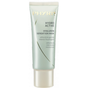 PHYRIS HYALURON SENSATION MASK 75ml