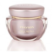 PHYRIS CELL REFILL CREMA 50ml