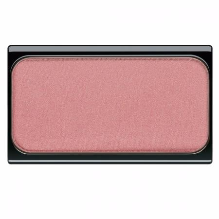 ARTDECO COLORETE 30 - dark beige rose