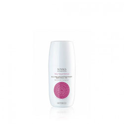 SENSES SENSUAL BALANCE ALL DAY ANTIPERSPIRANT DEO ROLL ON 75ml