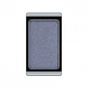 ARTDECO SOMBRA PERLA 72 - smokey blue night