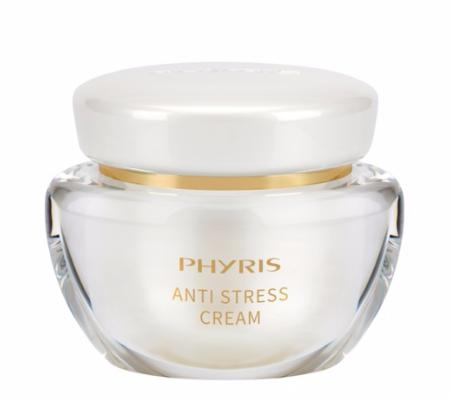 PHYRIS ANTI-STRESS CREAM 50ml.