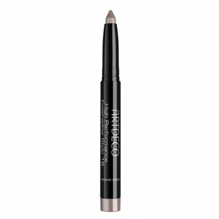 ARTDECO HIGH PERFORMANCE EYESHADOW STYLO 16 - pearl brown