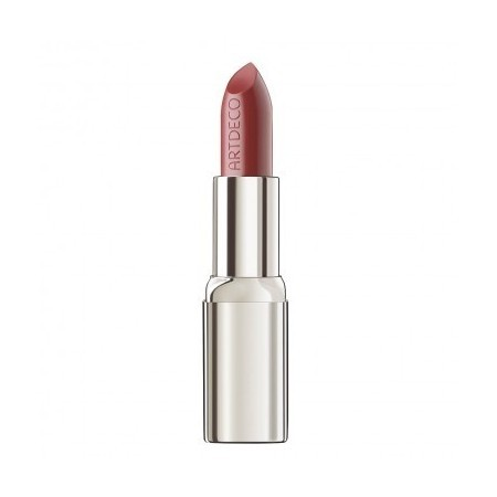 ARTDECO HIGH PERFORMANCE 465 - berry red