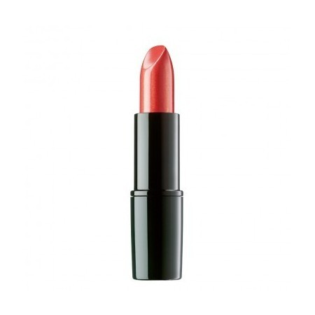 ARTDECO PERFECT COLOR LABIAL 61A - orange tulip