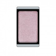 ARTDECO SOMBRA DUOCHROME 296 - iced winter rose