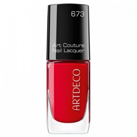 ARTDECO Couture 673 - RED VOLCANO