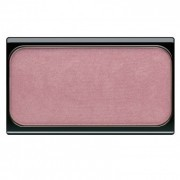 ARTDECO COLORETE 23 - deep pink