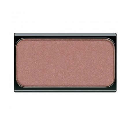 ARTDECO COLORETE 48 - carmine red