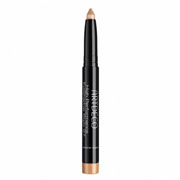 ARTDECO HIGH PERFORMANCE EYESHADOW STYLO 27 - soft golden rush