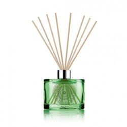 SENSES DEEP RELAXATION HOME FRAGANCE WITH STICKS 100ml