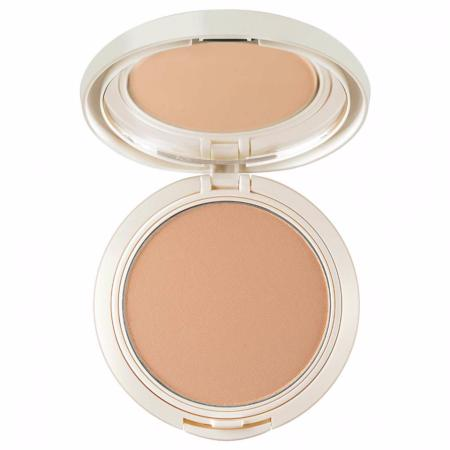 ARTDECO SUN PROTECTION FOUNDATION SPF 50. 70 - dark sand