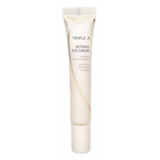 PHYRIS RETINOL EYE CREAM
