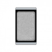 ARTDECO SOMBRA PERLA 06 - light silver grey