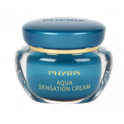 PHYRIS AQUA SENSATION CREAM 50ml