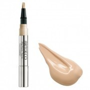 ARTDECO PERFECT TEINT CONCEALER-CORRECTOR 05 - natural