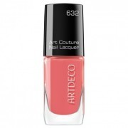 ARTDECO Couture 632 - CORAL PINK