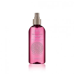 SENSES SENSUAL BALANCE PRECIOUS DRY BODY OIL 150ml