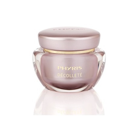 PHYRIS DECOLLETE CUELLO & ESCOTE CREMA 50ml