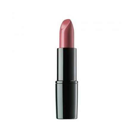 ARTDECO PERFECT COLOR LABIAL 24 - turkish rose