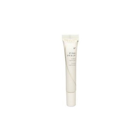 PHYRIS Re PAIR EYE & LIP 20ml