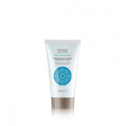 SENSES SKIN PURITY SUPER RICH HAND CREAM & MASK 75ml