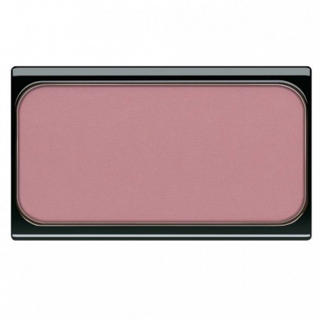 ARTDECO COLORETE 40 - crown pink