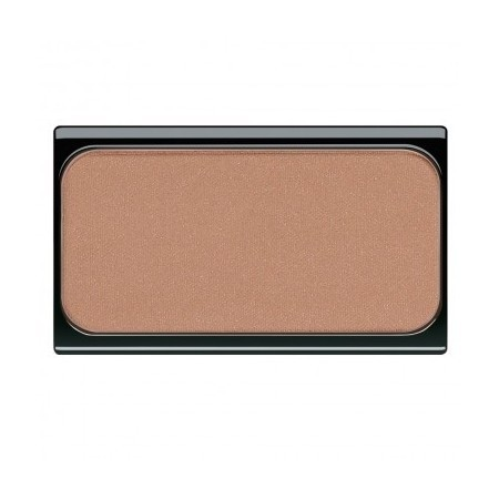 ARTDECO COLORETE 02 - deep brown orange