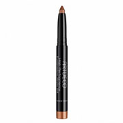 ARTDECO HIGH PERFORMANCE EYESHADOW STYLO 24 - antique bronze