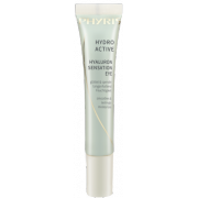 PHYRIS HYALURON SENSATION EYE 20ml