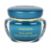 PHYRIS HYALURON SENSATION CREAM 50ml.