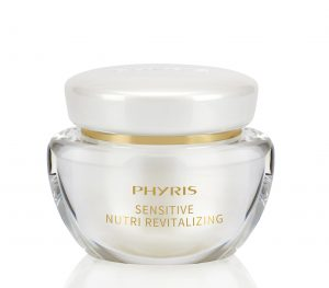 PHYRIS SENSITIVE NUTRI REVITALIZING 50ml