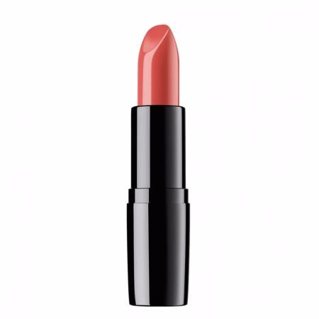 ARTDECO PERFECT COLOR LABIAL 110 - coral