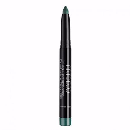 ARTDECO HIGH PERFORMANCE EYESHADOW STYLO 68 - palm tree