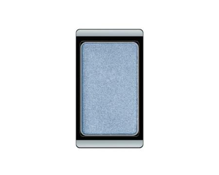Artdeco Sombra Perla 76 - Pearly Forget-Me-Not Eyeshadow