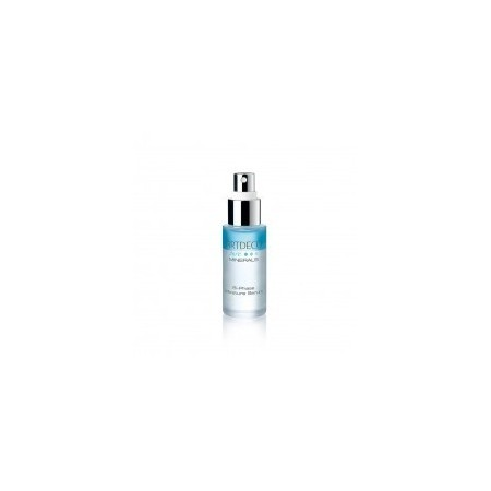ARTDECO BI-PHASE SERUM HIDRATANTE 50ml