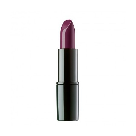ARTDECO PERFECT COLOR LABIAL 31 - cherry brossom