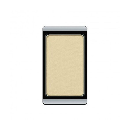 ARTDECO SOMBRA DUOCHROME 222 - sunshine yellow